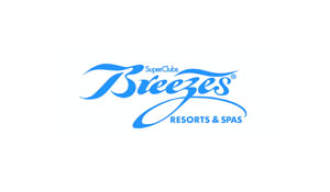 BREEZES RESORTS   SPA
