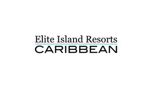ELITE ISLAND RESORTS*