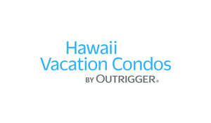 HAWAII VACATION CONDOS BY OUTRIGGER
