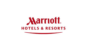 MARRIOT HOTELS   RESORTS