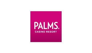 PALMS CASINO LAS VEGAS