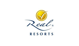 REAL RESORTS